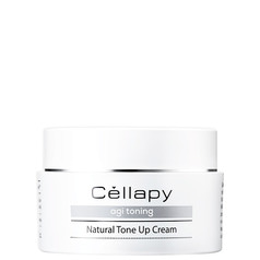 Agi Toning Natural Tone Up Cream 50ml