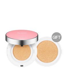 Dr.zium BB Cushion