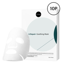 A.Repair Soothing Mask 10P