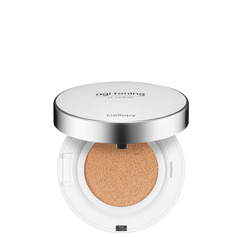 Agi Toning CC Cushion