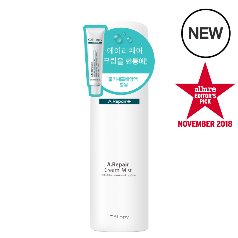 A.Repair Cream Mist 150ml