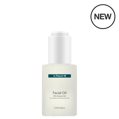 A.Repair Facial Oil 30ml